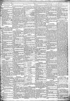 Sterling Standard from Sterling, Illinois on May 20, 1897 · Page 5
