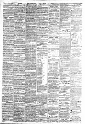 The Daily Milwaukee News from Milwaukee, Wisconsin on July 13, 1859 · Page 2