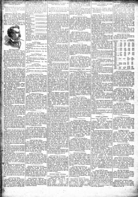 Sterling Standard from Sterling, Illinois on May 20, 1897 · Page 7