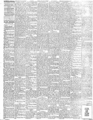 Denton Journal from Denton, Maryland on August 20, 1898 · Page 3
