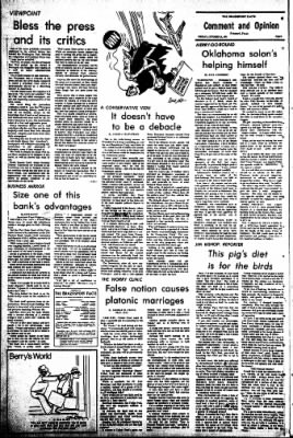 The Brazosport Facts from Freeport, Texas on October 18, 1974 · Page 2