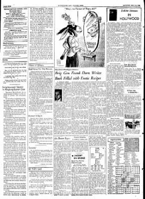 The Courier News from Blytheville, Arkansas on September 19, 1953 · Page 4