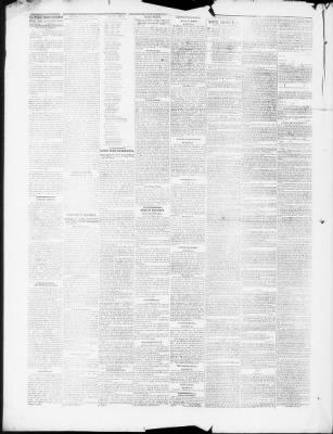 Weekly Oregon Statesman From Salem Oregon On January 2 1875 Page 2