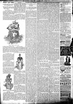 The Algona Republican from Algona, Iowa on August 15, 1894 · Page 6