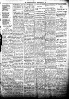 The Algona Republican from Algona, Iowa on August 22, 1894 · Page 7