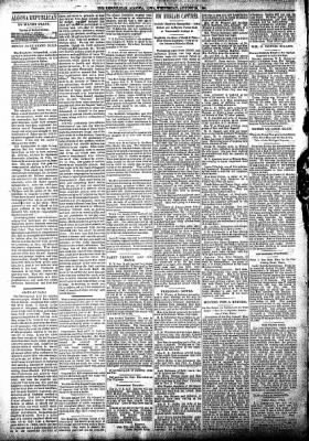 The Algona Republican from Algona, Iowa on August 29, 1894 · Page 4