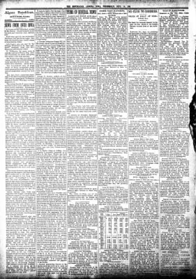 The Algona Republican from Algona, Iowa on September 19, 1894 · Page 2