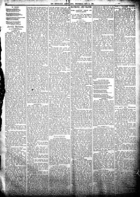 The Algona Republican from Algona, Iowa on September 19, 1894 · Page 3