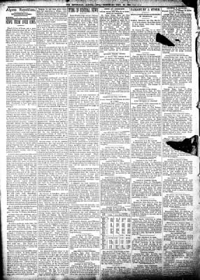 The Algona Republican from Algona, Iowa on September 26, 1894 · Page 6