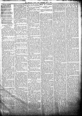 The Algona Republican from Algona, Iowa on December 5, 1894 · Page 7