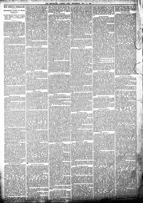 The Algona Republican from Algona, Iowa on December 12, 1894 · Page 7