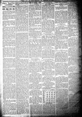 The Algona Republican from Algona, Iowa on January 2, 1895 · Page 6