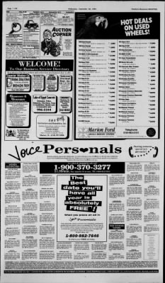 southern illinois personals
