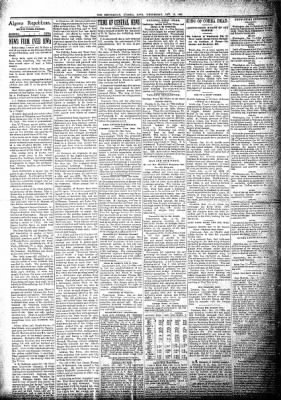 The Algona Republican from Algona, Iowa on January 16, 1895 · Page 2