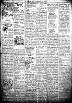 The Algona Republican from Algona, Iowa on January 16, 1895 · Page 3
