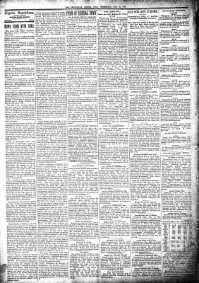 The Algona Republican from Algona, Iowa on January 30, 1895 · Page 2