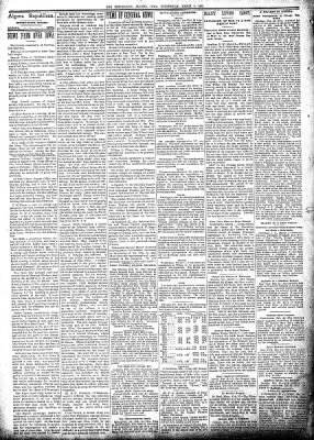 The Algona Republican from Algona, Iowa on March 6, 1895 · Page 2