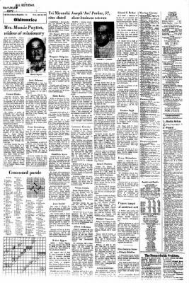 Arizona Republic from Phoenix, Arizona on April 29, 1970 · Page 102