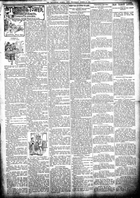 The Algona Republican from Algona, Iowa on March 27, 1895 · Page 7