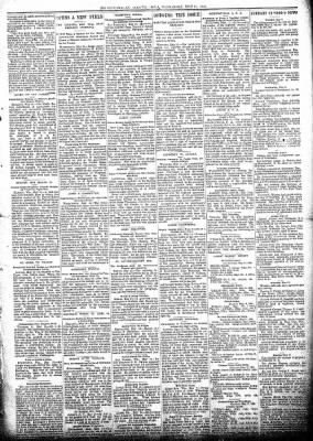 The Algona Republican from Algona, Iowa on May 15, 1895 · Page 7