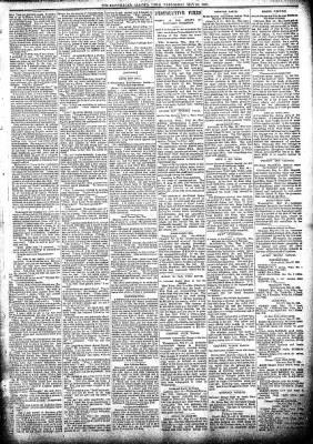 The Algona Republican from Algona, Iowa on May 29, 1895 · Page 7