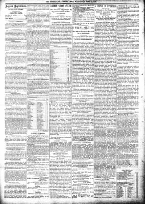 The Algona Republican from Algona, Iowa on June 19, 1895 · Page 4