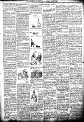 The Algona Republican from Algona, Iowa on June 26, 1895 · Page 7