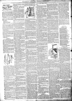 The Algona Republican from Algona, Iowa on August 14, 1895 · Page 6