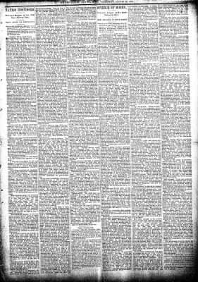 The Algona Republican from Algona, Iowa on August 14, 1895 · Page 7