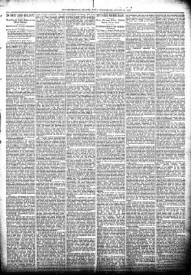 The Algona Republican from Algona, Iowa on August 21, 1895 · Page 7