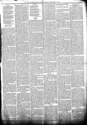 The Algona Republican from Algona, Iowa on September 11, 1895 · Page 7