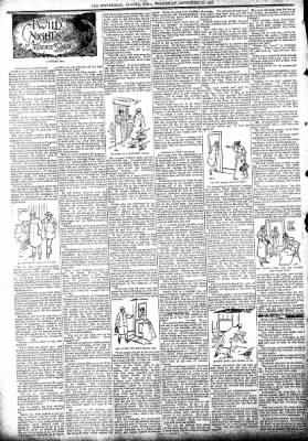 The Algona Republican from Algona, Iowa on September 18, 1895 · Page 6