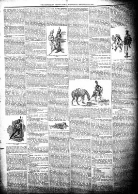 The Algona Republican from Algona, Iowa on September 25, 1895 · Page 7