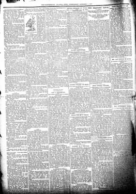 The Algona Republican from Algona, Iowa on October 9, 1895 · Page 7
