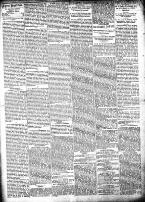 The Algona Republican from Algona, Iowa on November 27, 1895 · Page 4