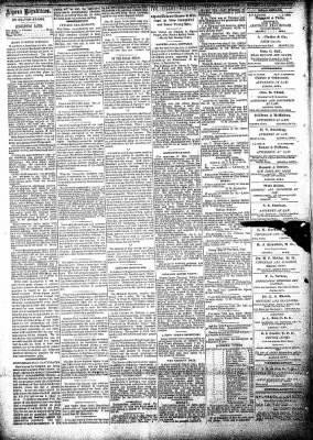 The Algona Republican from Algona, Iowa on January 8, 1896 · Page 4