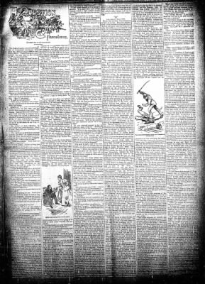 The Algona Republican from Algona, Iowa on February 5, 1896 · Page 7
