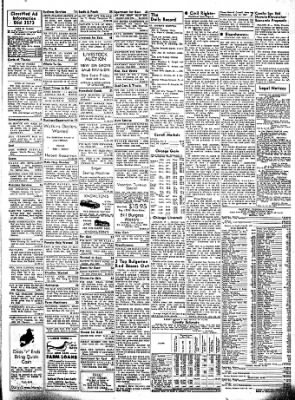 Carrol Daily Times Herald from Carroll, Iowa on July 17, 1957 · Page 7