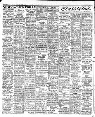 Ukiah Dispatch Democrat from Ukiah, California on May 28, 1948 · Page 2