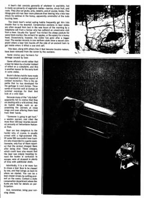 The Algona Upper Des Moines from Algona, Iowa on October 4, 1966 · Page 18