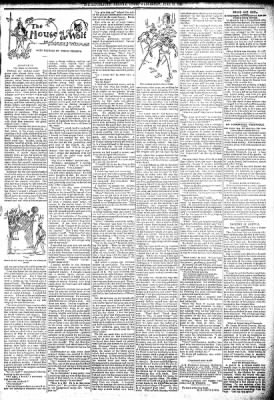 The Algona Republican from Algona, Iowa on June 10, 1896 · Page 7