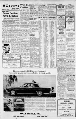 The Terre Haute Tribune From Terre Haute Indiana On October