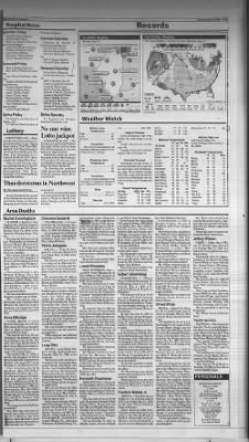 Journal Gazette from Mattoon, Illinois on May 16, 1994 · Page 11