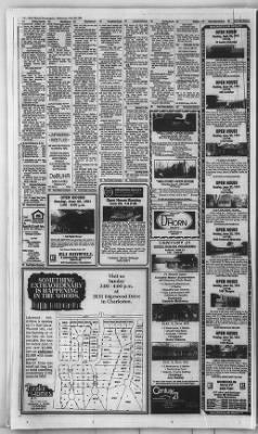 Journal Gazette from Mattoon, Illinois on June 22, 1991