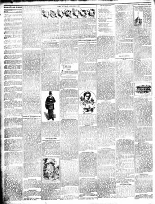 Alton Evening Telegraph from Alton, Illinois on November 5, 1898 · Page 2