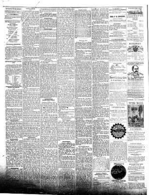 The Postville Review from Postville, Iowa on September 5, 1891 · Page 2