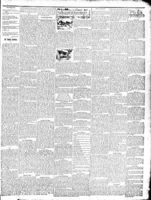 Alton Evening Telegraph from Alton, Illinois on December 10, 1898 · Page 7