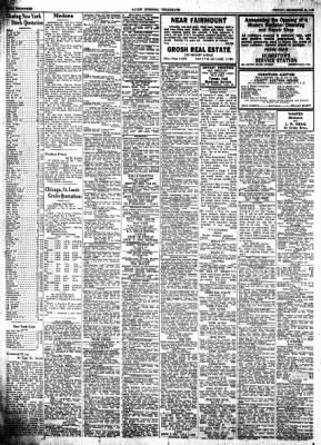 Alton Evening Telegraph from Alton, Illinois on December 30, 1949 · Page 14