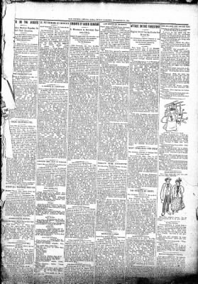 Algona Courier from Algona, Iowa on November 23, 1894 · Page 7