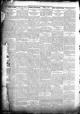 Algona Courier from Algona, Iowa on November 30, 1894 · Page 2